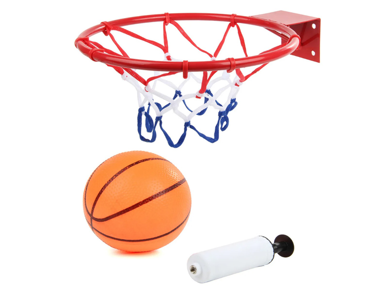 Набор для игры в баскетбол Veld-Co 116958