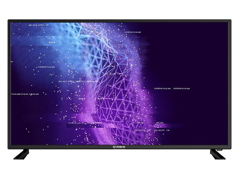 Телевизор Irbis 43S01FD345B
