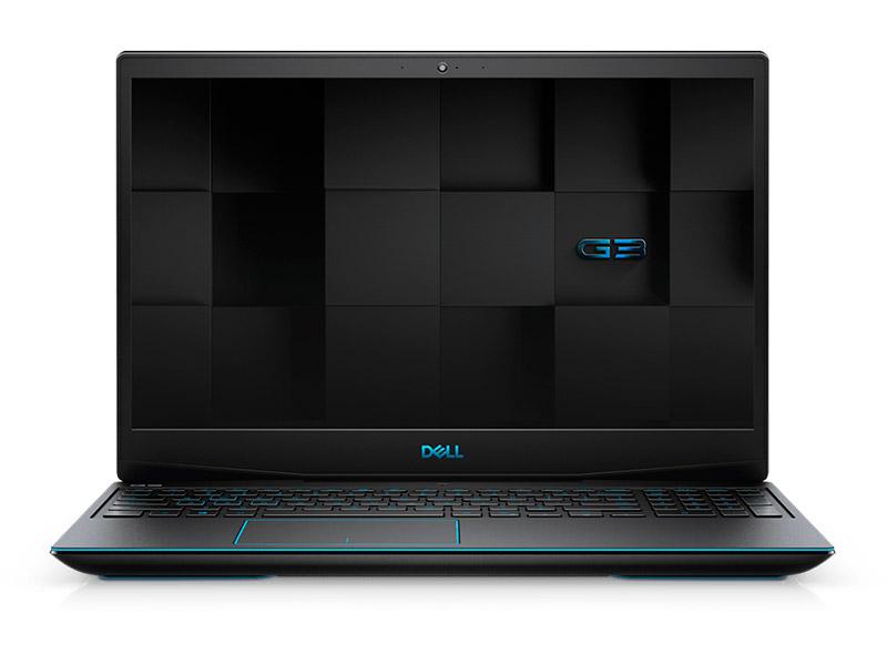Фото - Ноутбук Dell G3 15 3500 G315-8564 (Intel Core i5-10300H 2.5 GHz/8192Mb/512Gb SSD/nVidia GeForce GTX 1650 4096Mb/Wi-Fi/Bluetooth/Cam/15.6/1920x1080/Windows 10 Home 64-bit) ноутбук dell g3 3500 g315 8502 i5 10300h 8gb 256gb ssd 15 6 fhd nv gtx 1650 4gb linux black