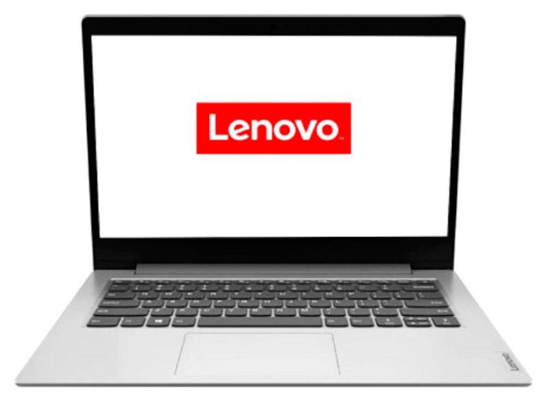 ноутбук lenovo ideapad 1 14igl05 81vu007xru intel celeron n4020 1 10ghz 4096mb 128gb ssd intel hd graphics wi fi bluetooth cam 14 1920x1080 windows 10 64 bit Ноутбук Lenovo IdeaPad 14IGL05 81VU007VRU (Intel Pentium N5030 1.10GHz/4096Mb/128Gb SSD/Intel HD Graphics/Wi-Fi/Bluetooth/Cam/14/1920x1080/Windows 10 64-bit)