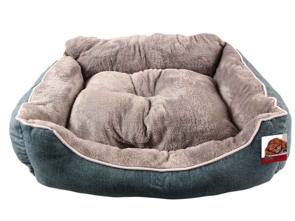Место для отдыха Pet Choice 70х58х22cm 9270-2007B