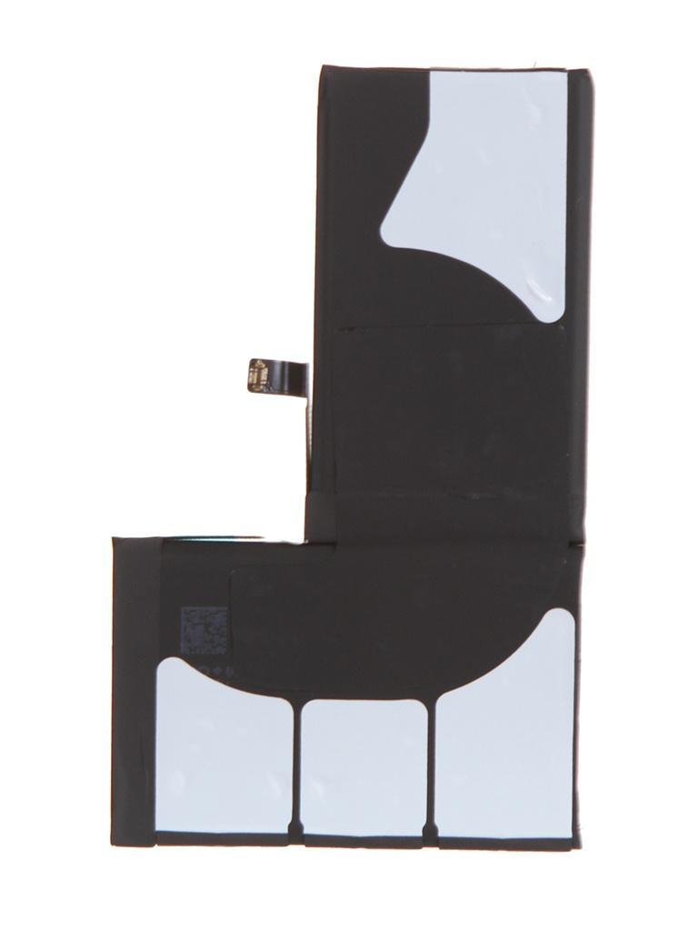Аккумулятор Baseus для APPLE iPhone X 2716mAh ACCB-AIPX