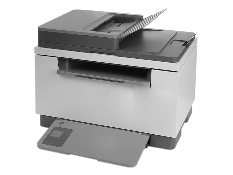 МФУ HP LaserJet M236sdn 9YG08A