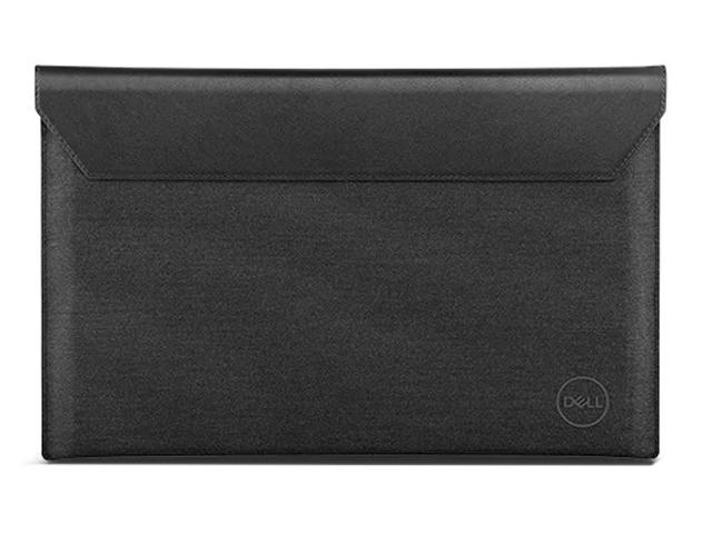 Чехол 13.0 Dell Premier Sleeve 13-PE1320V 460-BCRV