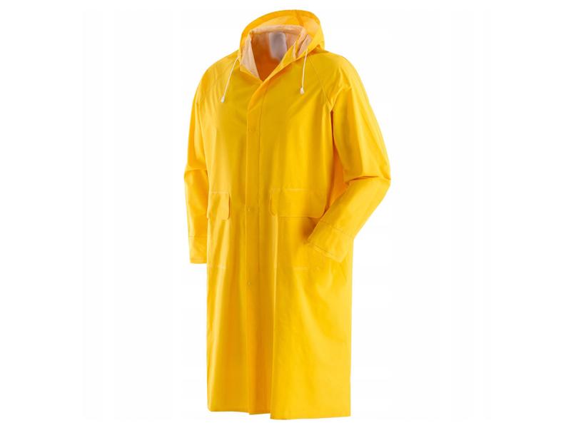 Плащ Садко р.2XL Yellow 5200