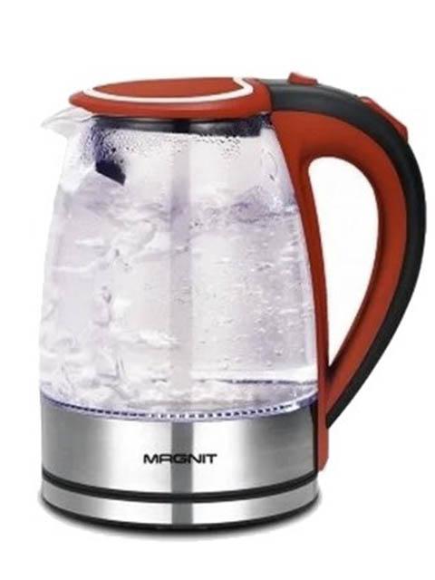 Чайник Magnit RMK-3702 2L