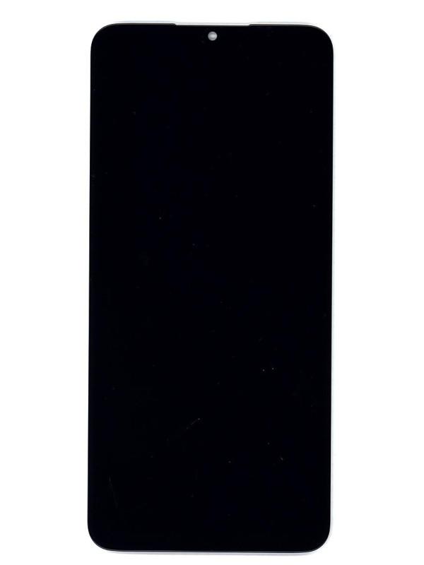 Дисплей Vbparts для Xiaomi Redmi 9 матрица в сборе с тачскрином Black 078765 дисплей vbparts для xiaomi redmi 8 8a матрица в сборе с тачскрином black 074759