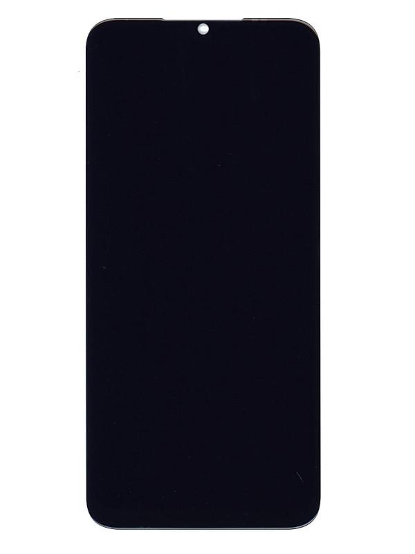 Дисплей Vbparts для Xiaomi Redmi Note 8 матрица в сборе с тачскрином Black 074371 дисплей vbparts для xiaomi redmi 8 8a матрица в сборе с тачскрином black 074759