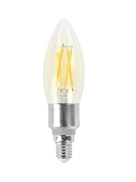 Лампочка Geozon FL-02 GSH-SLF02