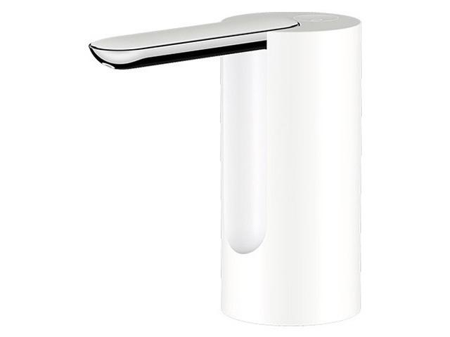 Помпа автоматическая Xiaomi Mijia 3Life Pump 012 White