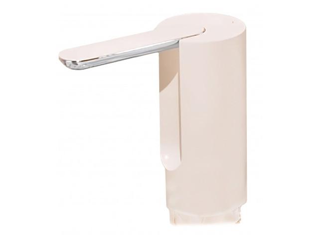 Помпа автоматическая Xiaomi Mijia 3Life Pump 012 Pink