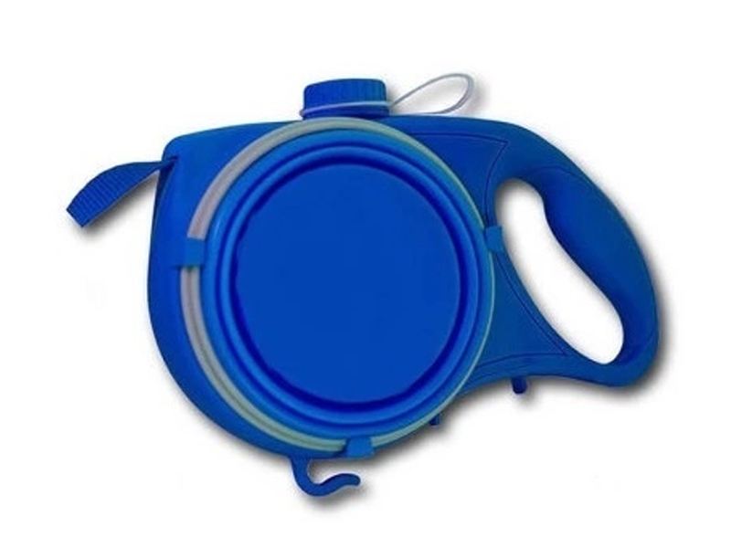 Рулетка Veila Aqua Leash - 5 в 1 2026