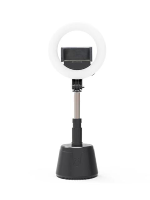 Кольцевая лампа Veila A18 2035