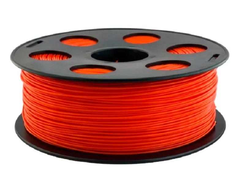 Аксессуар Bestfilament HIPS-пластик 1.75mm 1кг Red
