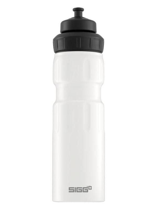 Бутылка Sigg WMB Sports 750ml White Touch 8237.00
