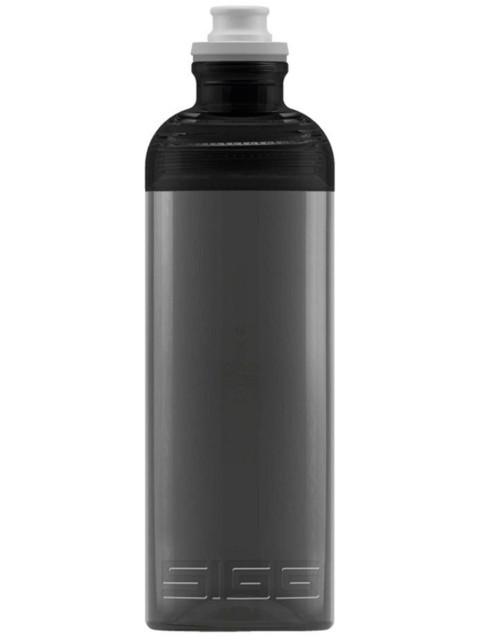 Бутылка Sigg Feel 600ml Anthracite 8637.60