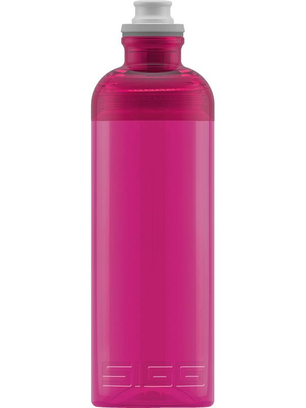 Бутылка Sigg Feel 600ml Berry 8637.70