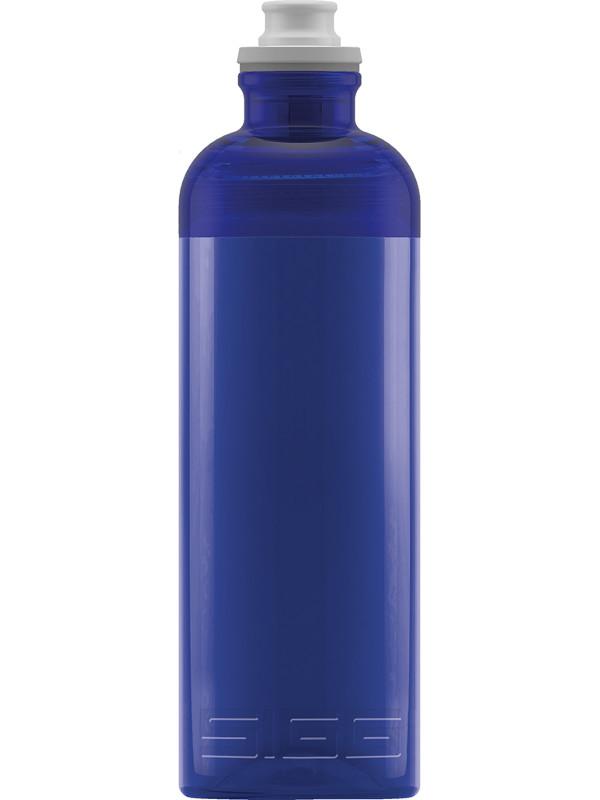 Бутылка Sigg Feel 600ml Blue 8637.90