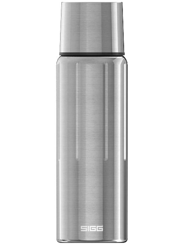 Бутылка Sigg Gemstone Selenite 1.1L 8736.10