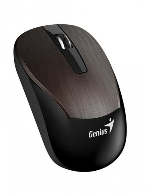 Мышь Genius ECO-8015 Chocolate