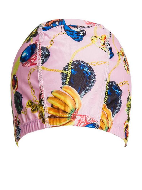 Шапочка Bradex Pink SF 0319