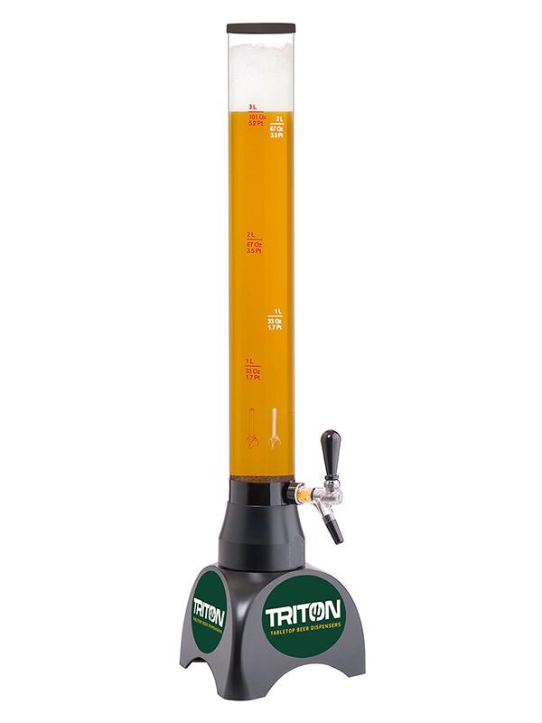 Triton Original 3L