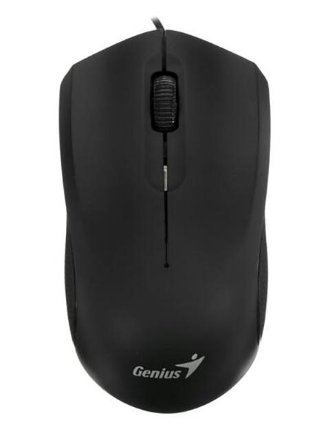 Мышь Genius DX-170 USB