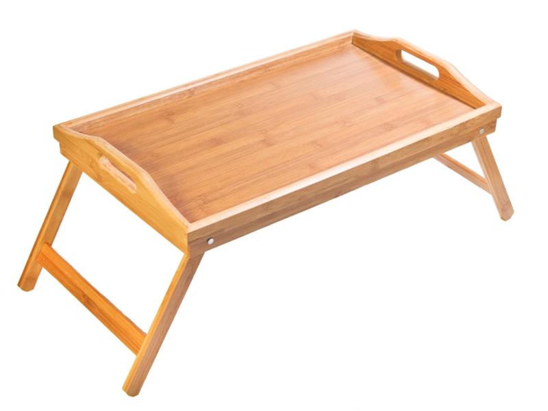 Столик для завтрака Regent Inox Oriental Way BB3002