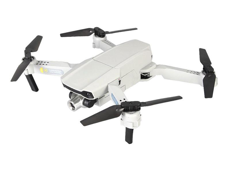 Квадрокоптер ToySky CSJ-X2