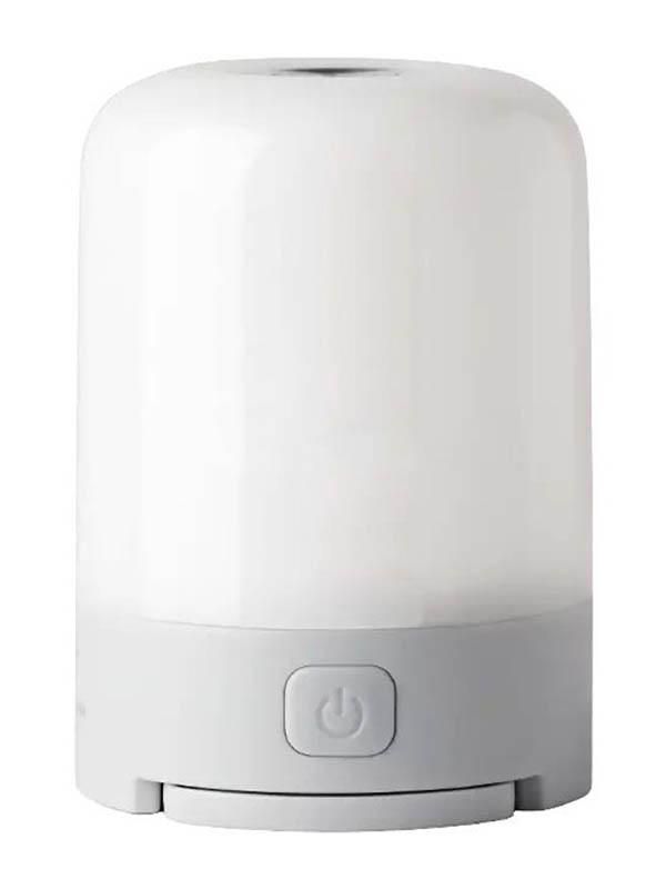 Светильник Xiaomi Nextool Multifunctional Light Outdoor Camp ZBY20001