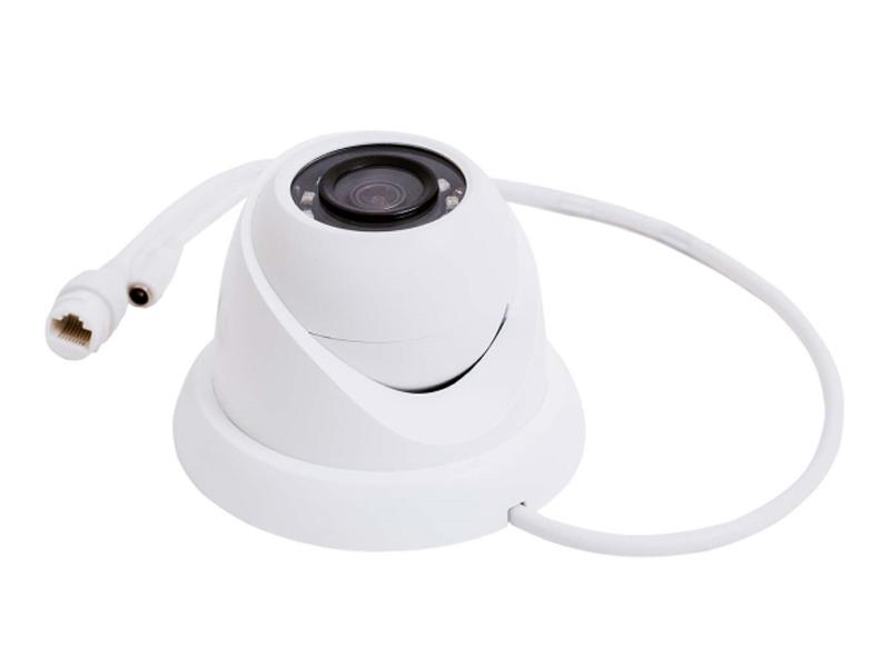 IP камера Dahua IPC-HDW1230SP