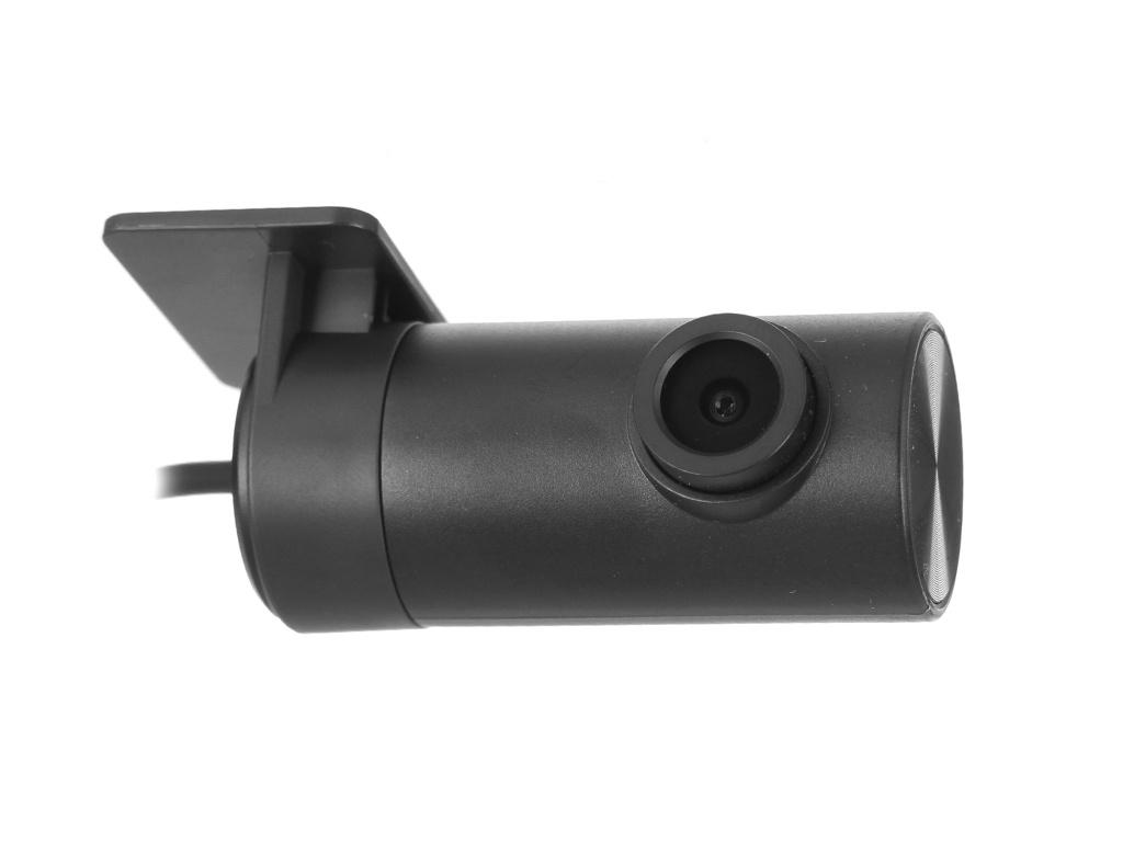 Видеорегистратор Xiaomi 70mai Rear Camera Midrive RC09