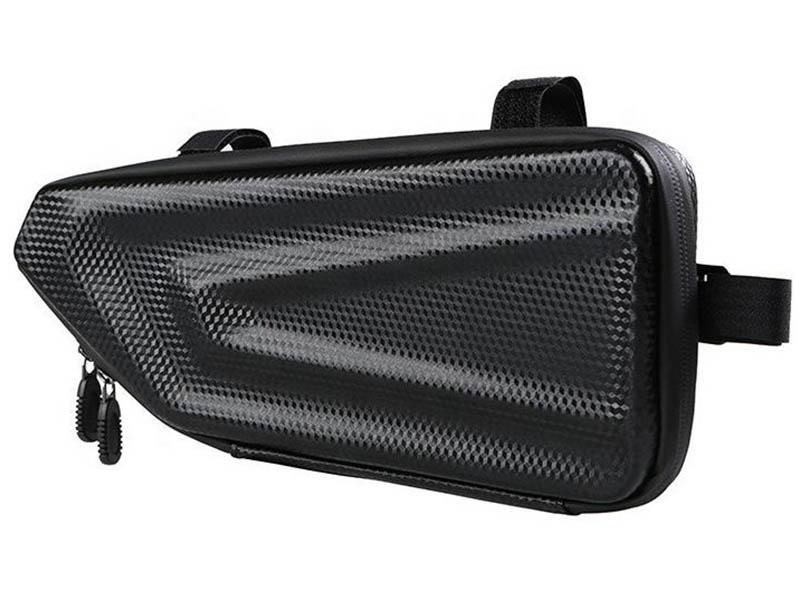 Велосумка на раму Eva Protective Bicycle Frame Case Y010