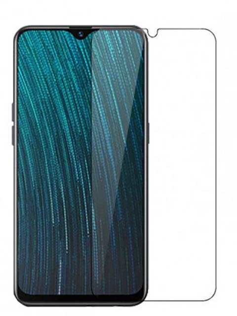 Гидрогелевая пленка LuxCase для Samsung Galaxy M12 0.14mm Front Matte 86347