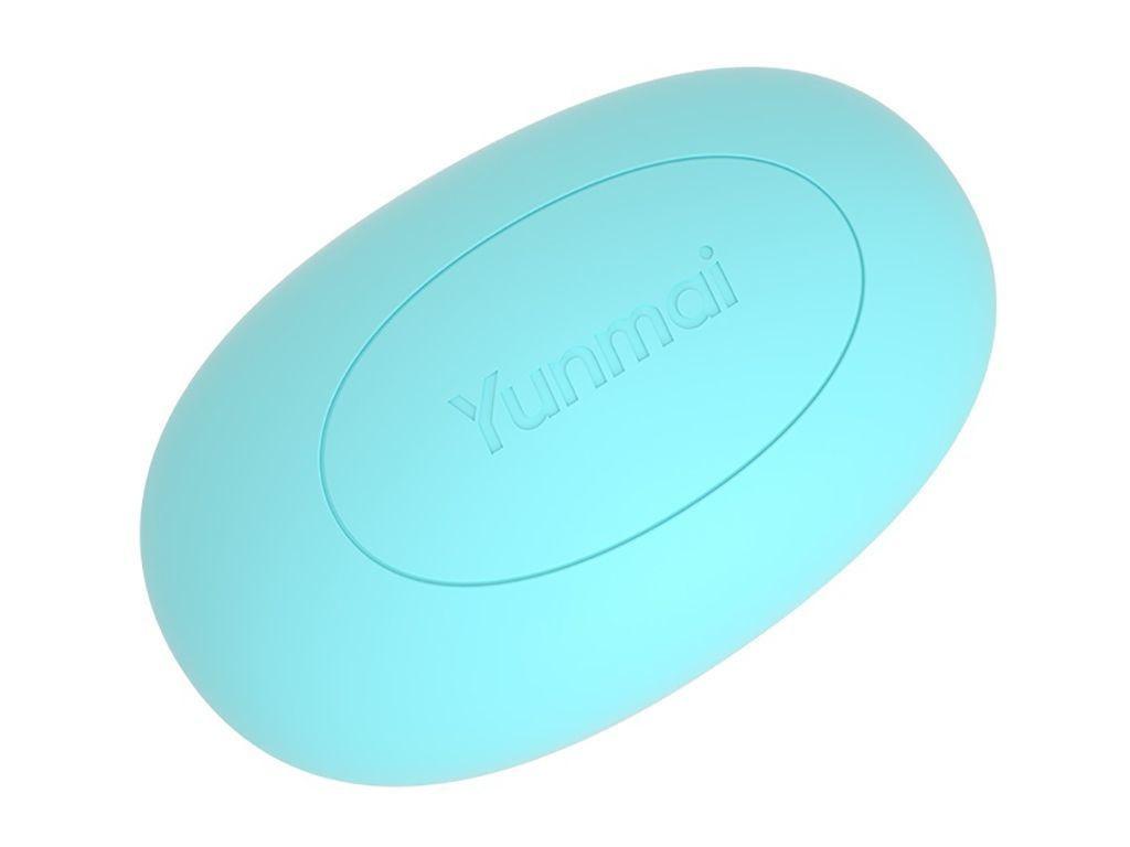 Игрушка антистресс Xiaomi Yunmai Smart Ball Starts Mini Green YMWL-M002
