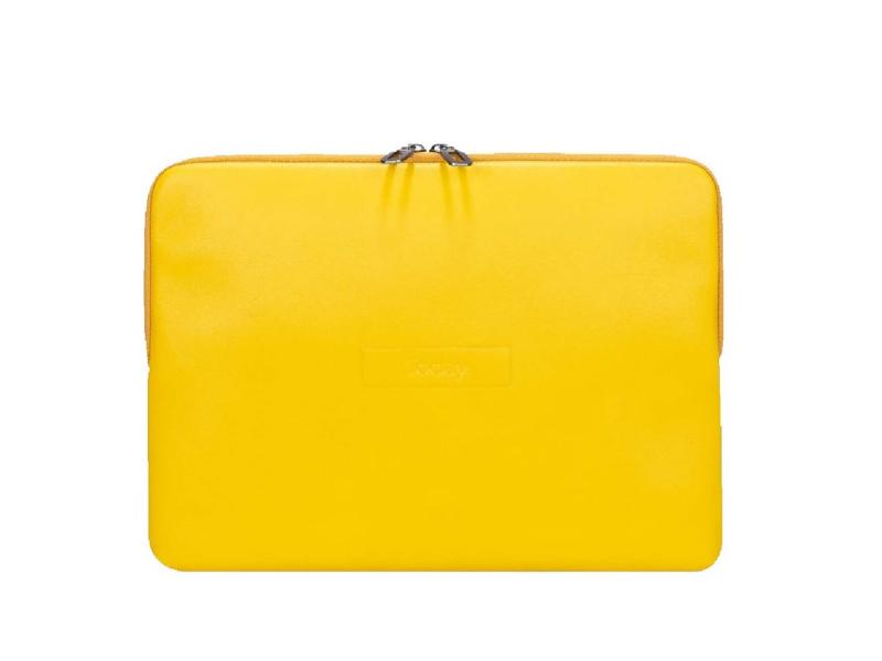 Чехол 13-14.0 Tucano Today Sleeve Yellow BFTO1314-Y