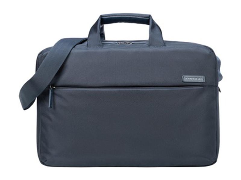 Сумка 15.0 Tucano Free & Busy Double Bag Blue BFRBUB15D-B