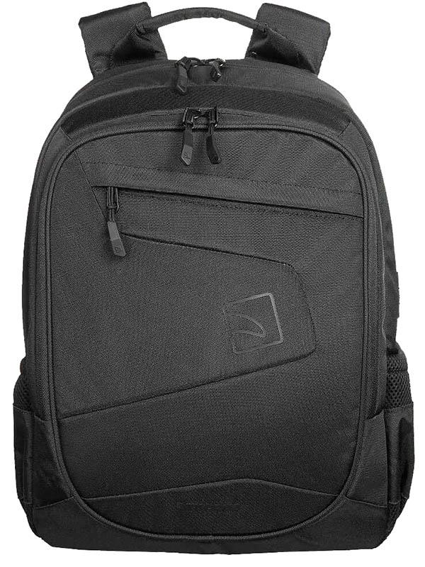 Рюкзак Tucano 14.0 Lato Backpack Black BLABK14-BK