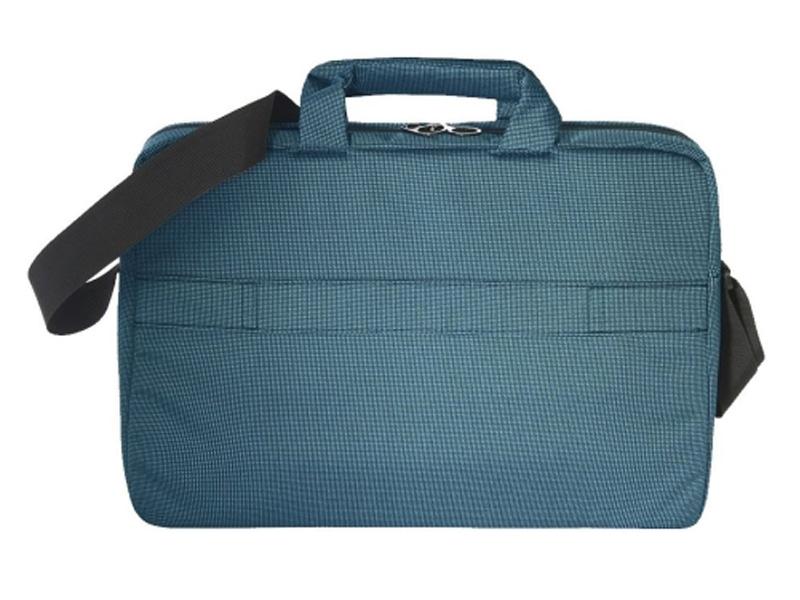 Сумка 13-14.0 Tucano Loop Slim Bag Blue BSLOOP13-Z