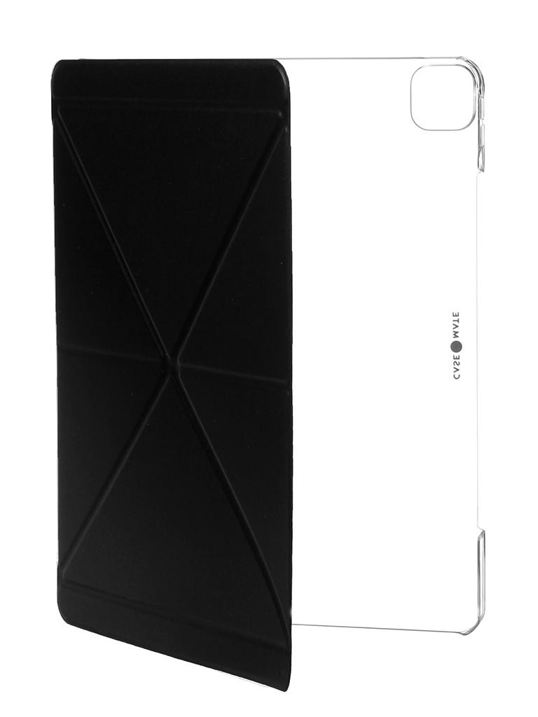 Чехол Case-Mate для APPLE iPad Pro (4th gen. 2020) Multi Stand Folio Blue CM043204