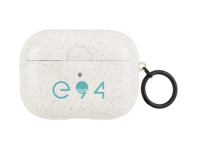 Чехол Case-Mate Biodegradable ECO 94 Natural CM042778