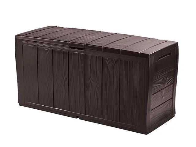 Сундук Keter Sherwood Deck Box 230403