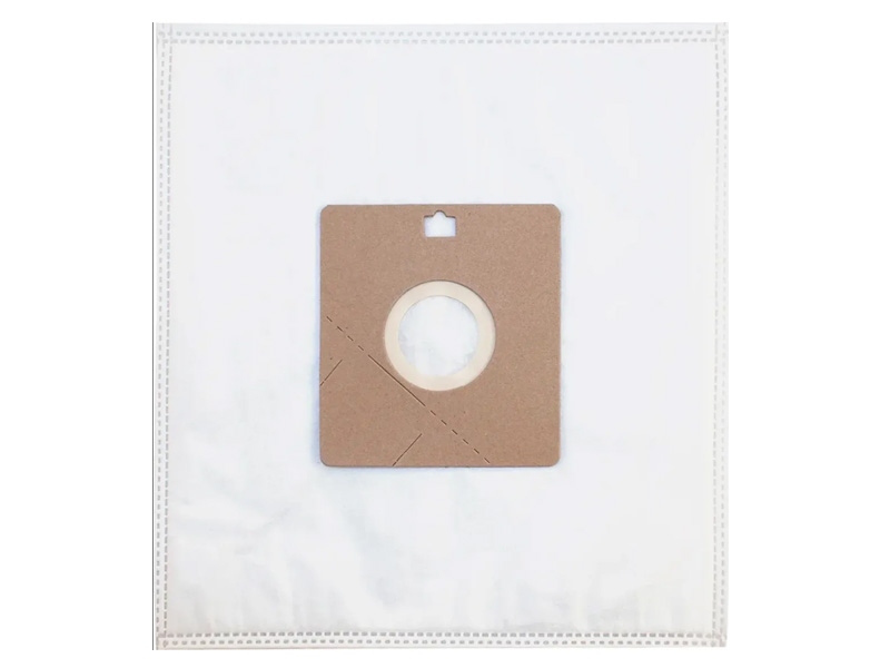 Мешки-пылесборники Filtero SAM 02 Comfort Big Pack (10шт) 05948