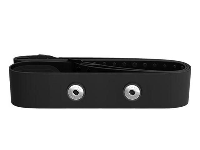Aксессуар Ремешок для пульсометра Polar Pro Chest Strap M-XXL Black 91063829