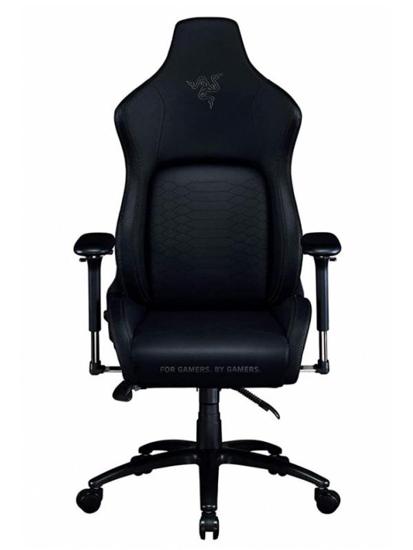 Компьютерное кресло Razer Iskur RZ38-02770200-R3G1