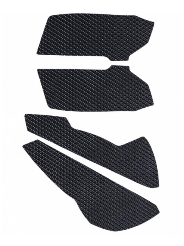 Резиновые накладки Razer Mouse Grip Tape RC30-03250200-R3M1