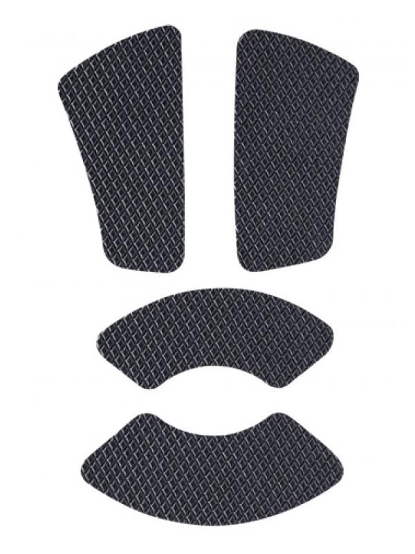 Резиновые накладки Razer Mouse Grip Tape RC30-03210200-R3M1
