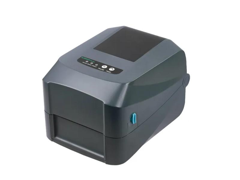 Принтер МойPOS GPrinter GS-2406T/USE