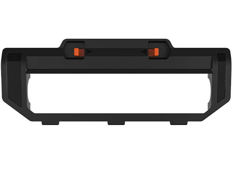 Фото - Защита основной щетки Xiaomi STYTJ02YM-ZSZ.H / SKV4121TY для Mi Robot Vacuum-Mop P LDS крышка для отсека основной щетки робота пылесоса xiaomi mijia lds mi robot vacuum mop p белый stytj02ym zsz b