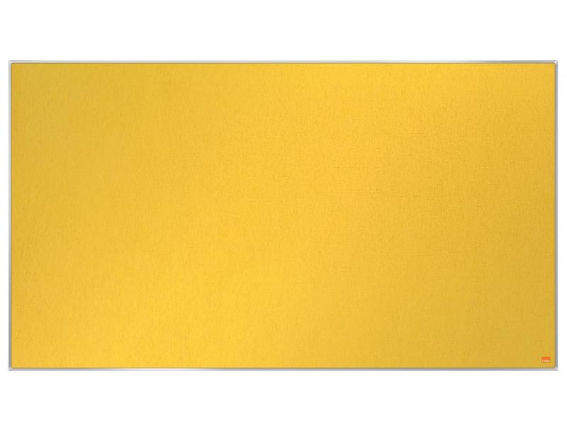 Доска для информации Nobo Impression Pro 1220x690mm 1915431